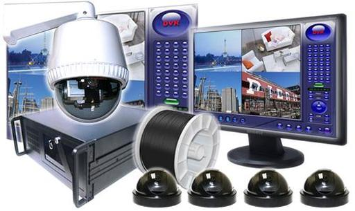 800 576 5919 new jersey cctv install camera maintenance for Security camera placement software